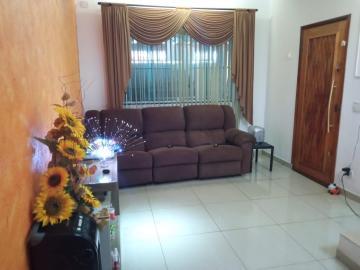 Casa / Sobrado em Osasco , Comprar por R$500.000,00
