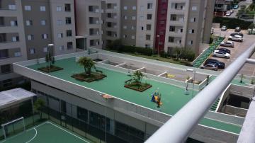 Cotia Jardim Barbacena Apartamento Venda R$296.800,00 Condominio R$405,00 2 Dormitorios 1 Vaga Area construida 54.00m2