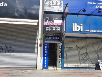 Carapicuiba Centro Comercial Locacao R$ 1.000,00