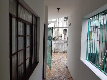 Alugar Casa / Terrea em Osasco. apenas R$ 630,00