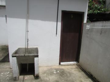 Alugar Casa / Terrea em Osasco. apenas R$ 350,00