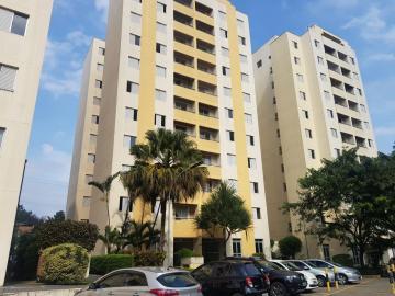 Alugar Apartamento / Padrão em São Paulo. apenas R$ 1.320,00