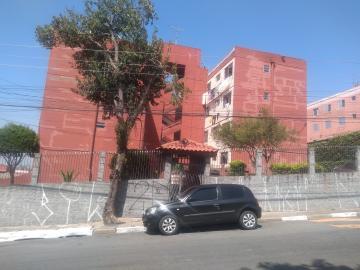 Carapicuiba Conjunto Habitacional Presidente Castelo Branco Apartamento Locacao R$ 1.200,00 Condominio R$95,00 2 Dormitorios 1 Vaga