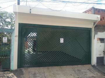 Casa / Terrea em São Paulo , Comprar por R$345.000,00