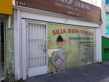 Alugar Casa / Sobrado em Osasco. apenas R$ 4.250,00
