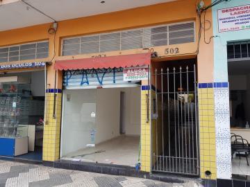 Alugar Comercial / Salão em Osasco. apenas R$ 2.200,00