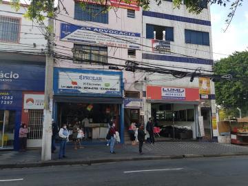 Alugar Comercial / Sala em Osasco. apenas R$ 1.200,00