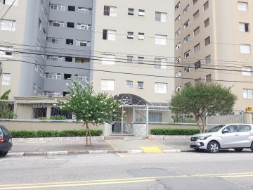 Apartamento / Padrão em Osasco Alugar por R$950,00