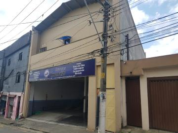 Carapicuiba Centro Salao Locacao R$ 1.600,00