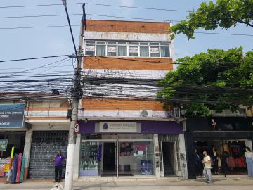 Alugar Comercial / Salão em Osasco. apenas R$ 3.400,00