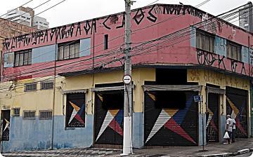 Alugar Comercial / Salão em Osasco. apenas R$ 11.900,00