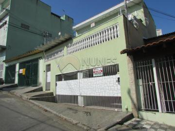 Alugar Casa / Terrea em Osasco. apenas R$ 950,00