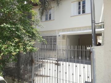Alugar Casa / Sobrado em São Paulo. apenas R$ 2.400,00