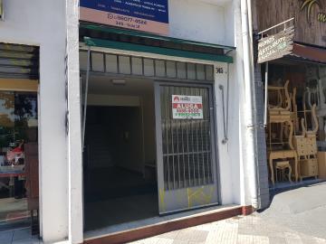 Alugar Comercial / Sala em Osasco R$ 650,00 - Foto 1