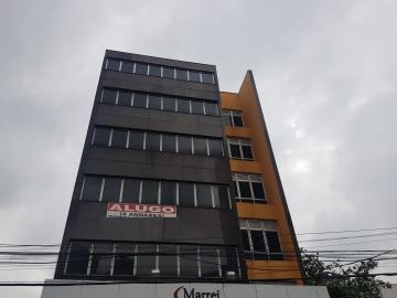 Osasco Centro Comercial Locacao R$ 28.000,00