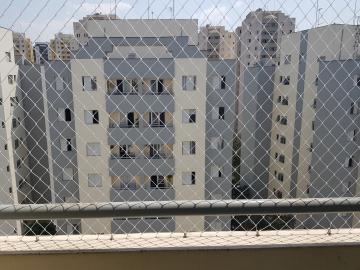 Alugar Apartamento / Padrão em Osasco R$ 1.400,00 - Foto 7