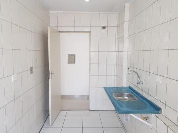 Alugar Apartamento / Padrão em Osasco R$ 1.400,00 - Foto 11