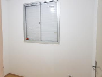 Alugar Apartamento / Padrão em Osasco R$ 1.400,00 - Foto 18