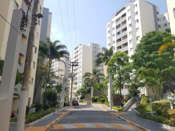 Alugar Apartamento / Padrão em Osasco R$ 1.400,00 - Foto 27
