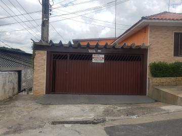 Alugar Comercial / Salão em Carapicuíba. apenas R$ 2.000,00