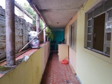 Alugar Casa / Terrea em Osasco R$ 650,00 - Foto 12