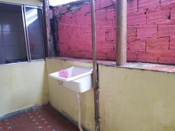 Alugar Casa / Terrea em Osasco R$ 650,00 - Foto 13