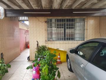 Alugar Casa / Terrea em Osasco R$ 650,00 - Foto 14