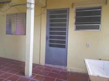 Alugar Casa / Terrea em Osasco R$ 500,00 - Foto 2