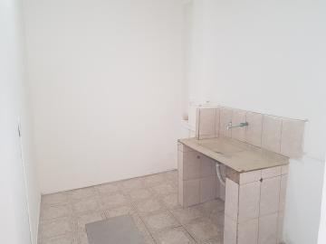 Alugar Casa / Terrea em Osasco R$ 500,00 - Foto 4