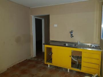 Alugar Casa / Terrea em Osasco R$ 700,00 - Foto 9