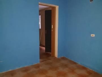 Alugar Casa / Terrea em Osasco R$ 700,00 - Foto 3