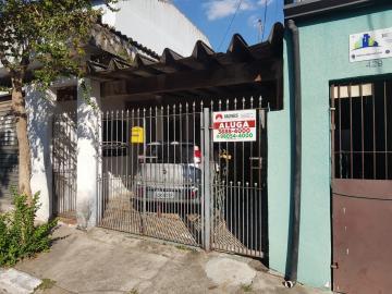Alugar Casa / Terrea em Osasco R$ 700,00 - Foto 1