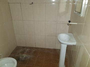 Alugar Casa / Terrea em Osasco R$ 700,00 - Foto 10