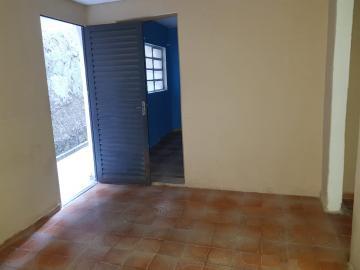 Alugar Casa / Terrea em Osasco R$ 700,00 - Foto 2