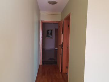 Alugar Apartamento / Padrão em Osasco R$ 3.800,00 - Foto 16