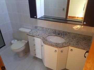Alugar Apartamento / Padrão em Osasco R$ 3.800,00 - Foto 27