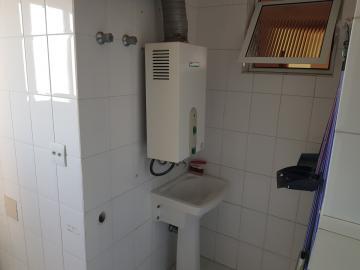 Alugar Apartamento / Padrão em Osasco R$ 3.800,00 - Foto 13
