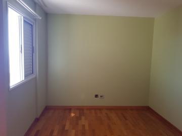 Alugar Apartamento / Padrão em Osasco R$ 3.800,00 - Foto 19