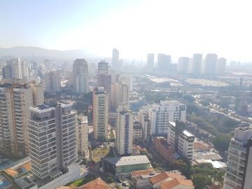 Alugar Apartamento / Padrão em Osasco R$ 3.800,00 - Foto 7