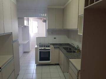 Alugar Apartamento / Padrão em Osasco R$ 3.800,00 - Foto 8