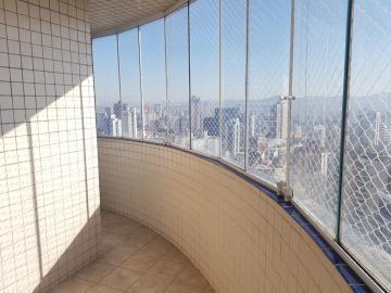 Alugar Apartamento / Padrão em Osasco R$ 3.800,00 - Foto 3