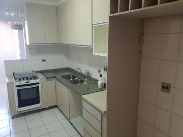Alugar Apartamento / Padrão em Osasco R$ 3.800,00 - Foto 9