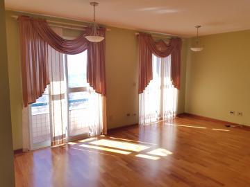Alugar Apartamento / Padrão em Osasco R$ 3.800,00 - Foto 1