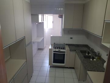 Alugar Apartamento / Padrão em Osasco R$ 3.800,00 - Foto 10