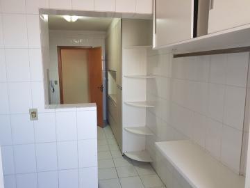 Alugar Apartamento / Padrão em Osasco R$ 3.800,00 - Foto 11
