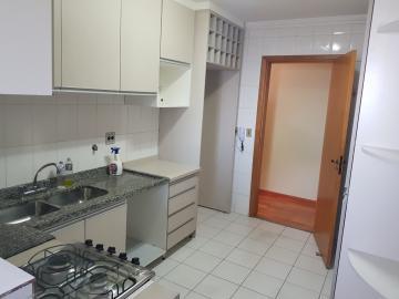 Alugar Apartamento / Padrão em Osasco R$ 3.800,00 - Foto 12