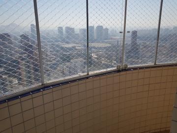 Alugar Apartamento / Padrão em Osasco R$ 3.800,00 - Foto 6