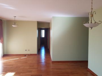 Alugar Apartamento / Padrão em Osasco R$ 3.800,00 - Foto 2