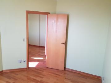 Alugar Apartamento / Padrão em Osasco R$ 3.800,00 - Foto 18