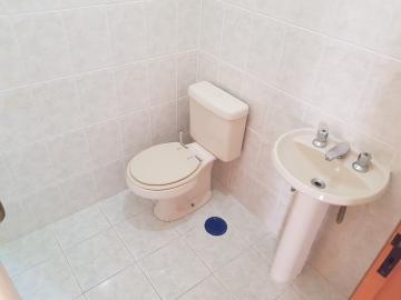 Alugar Apartamento / Padrão em Osasco R$ 3.800,00 - Foto 26